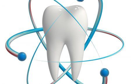 نرم افزار دندانپزشکی روزنه