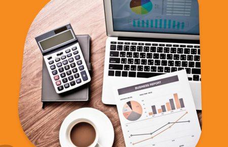 نرم افزار حسابداری روزنه