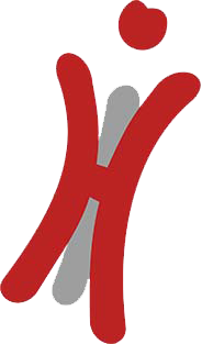 حضور شرکت روزنه در نمایشگاه ایران هلث 98 – 1398/03/19