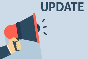 آخرین تغییرات سامانه CIS  روزنه – 1398/06/05
