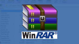 WinRAR-Free-Download